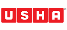 Usha International